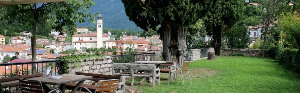 Slider_Esterno_Giardino_AlbergoaiPini_9347